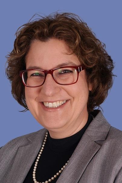 Bettina Kleemann