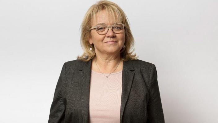 Manuela Winkelmann